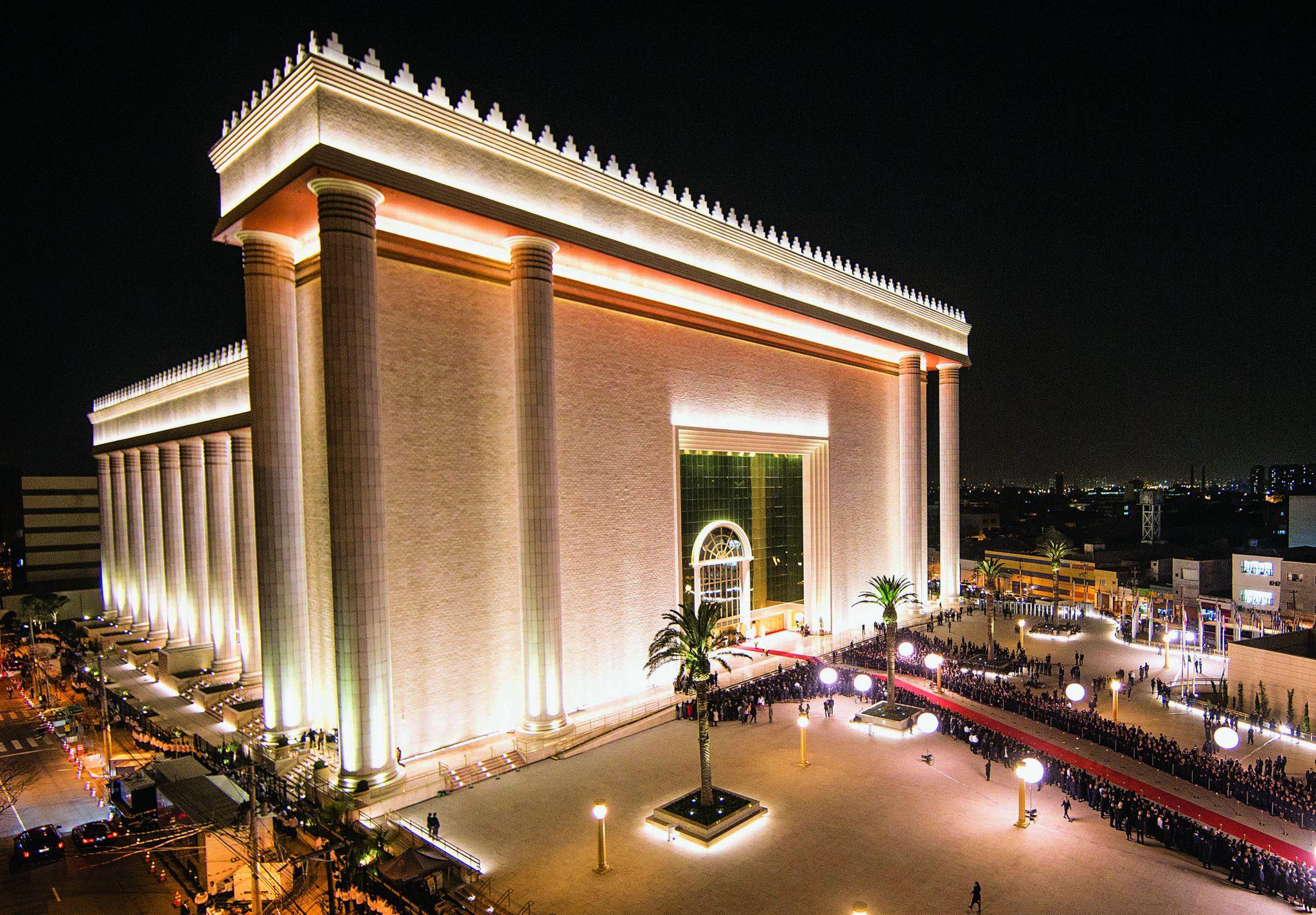 templo-de-salomao