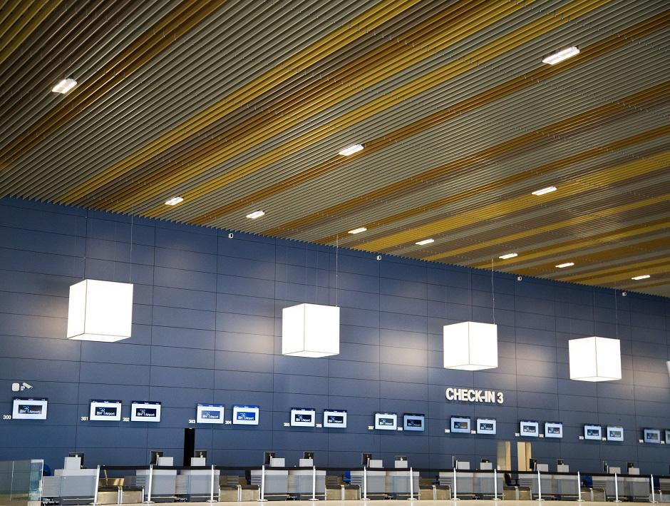 aeroporto-confins_01