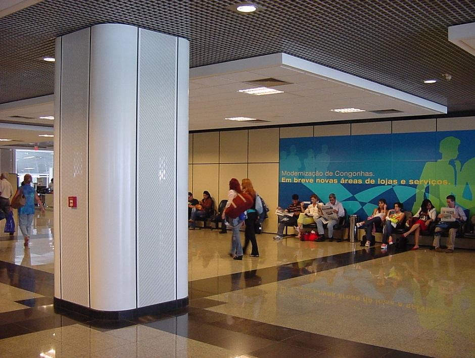 aeroporto-congonhas_01
